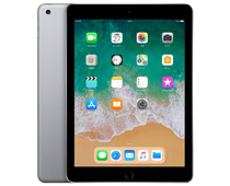 iPad9.7(9.7インチ)タブレット